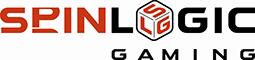 Spinlogic Gaming